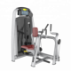 Fitness equipment online Minolta Fitness Commercial Equipment MND AN-33 Seated Row