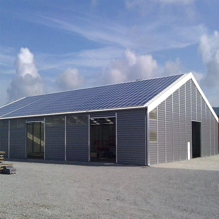 Shop Prefab House Prices Steel Structure Construction