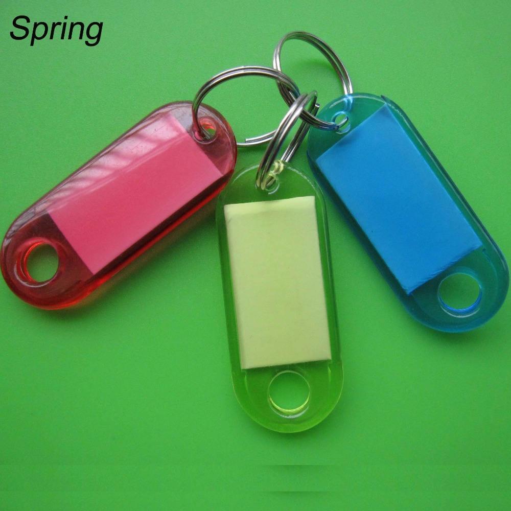 Высокое качество пластиковых багажная бирка/pp воздуха frieght багажа этикетку fortravel сумка