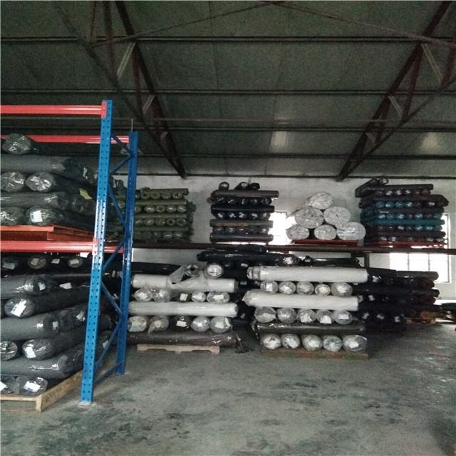 Car Leather Stock For Car Seat,Leather Pvc Stocklot,Pvc Leather Stock Lot
