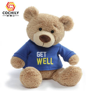 Recordable Teddy Bear Walmart, Love Mate Voice Recordable Plush Toys Love Mate Voice Recordable Plush Toys Suppliers And Manufacturers At Alibaba Com