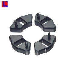 Cheap custom motorcycle drum rubber