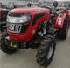 farm tractor 30hp 4wd traktor garden tractor hot sale