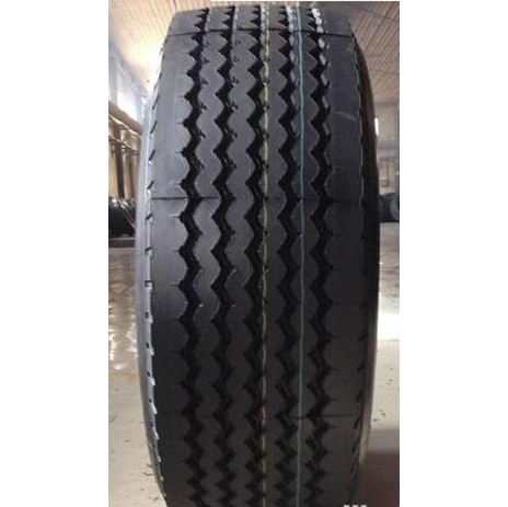 BIS certificate tyre neumaticos 385/65R22.5 ST932/ST916 all cheap steel radial truck tires for sale