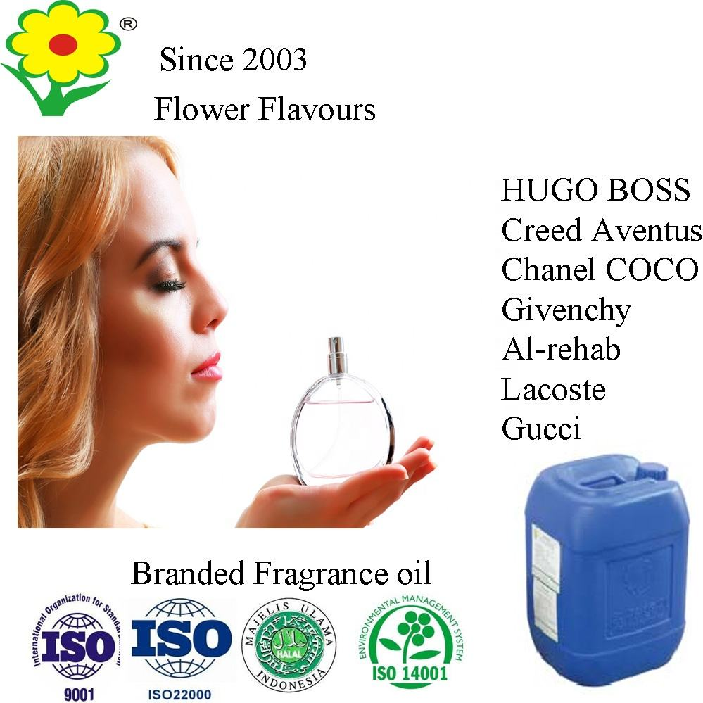 Wholesale perfume oil,high concentration designer type perfume oil used for body perfume