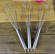 wholesale hot-selling cheap Stainless Steel Whisk 8