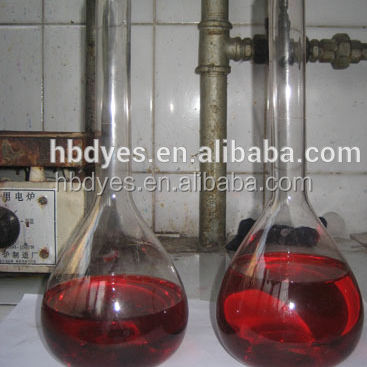 cationic dye for acrylic fiber Chemicals