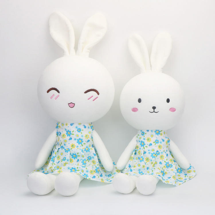 OEM best made my melody plush toys limited