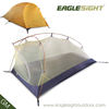lightweight north pole camping tent