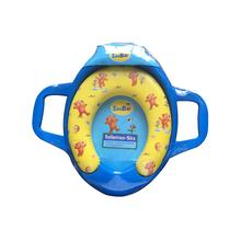 2019 newest Toddler potty trainer for boys and girls kids baby child toilet training seat