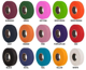 100% cotton polyester cotton mixed Ice hockey tapes hockey stick tapes