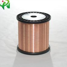 0.08mm-0.30mm bare copper wire oxygen free copper wire