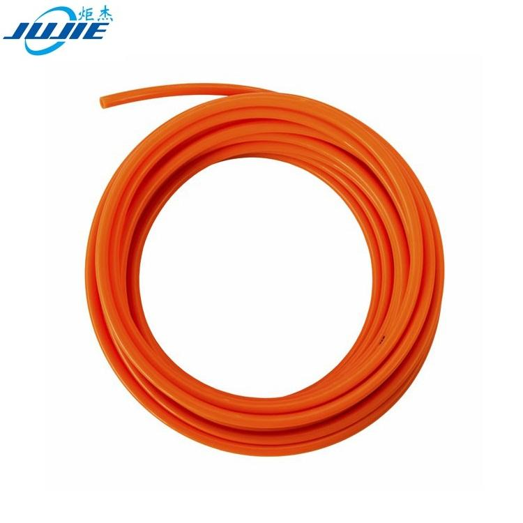 heat resistant silicone hump hose