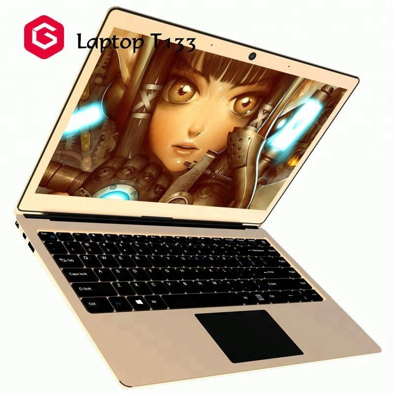 China Murah Populer Netbook Laptop, Cina Laptop Netbook