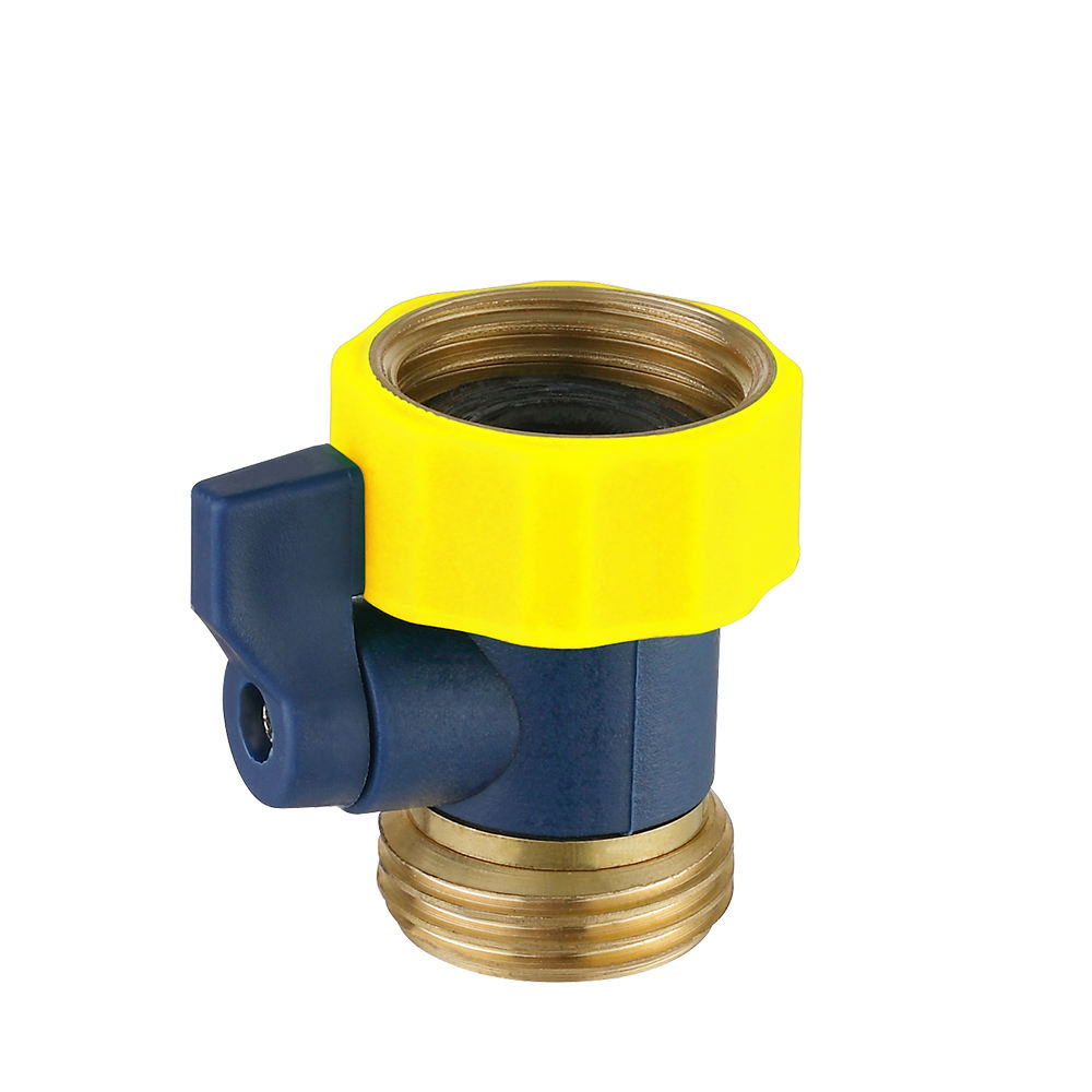 Superior quality tap universal brass coupling uniongarden pipe quick hose connector