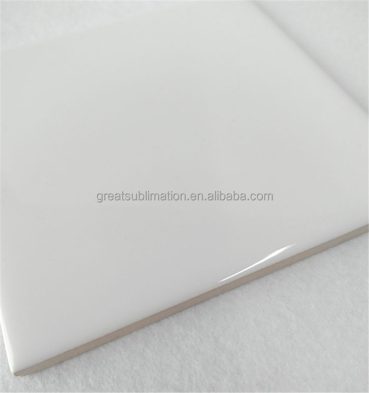 sublimation blanks ceramic tile floor tile ceramic