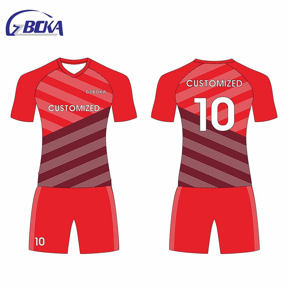 camisetas futbol ecuatoriano 2020