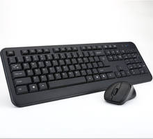 free sample arabic wired keyboard for computer accessories