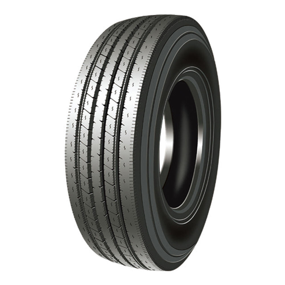 Wholesale Chinese 295 75r22 5 tires for trucks