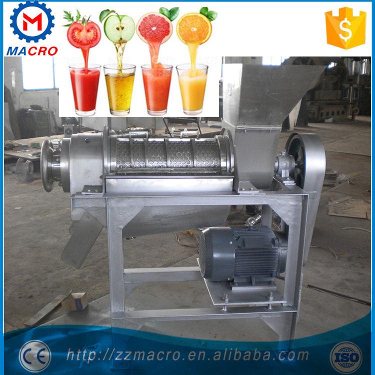 Industrie Besten Preis Orange Mango Erdbeere Trauben