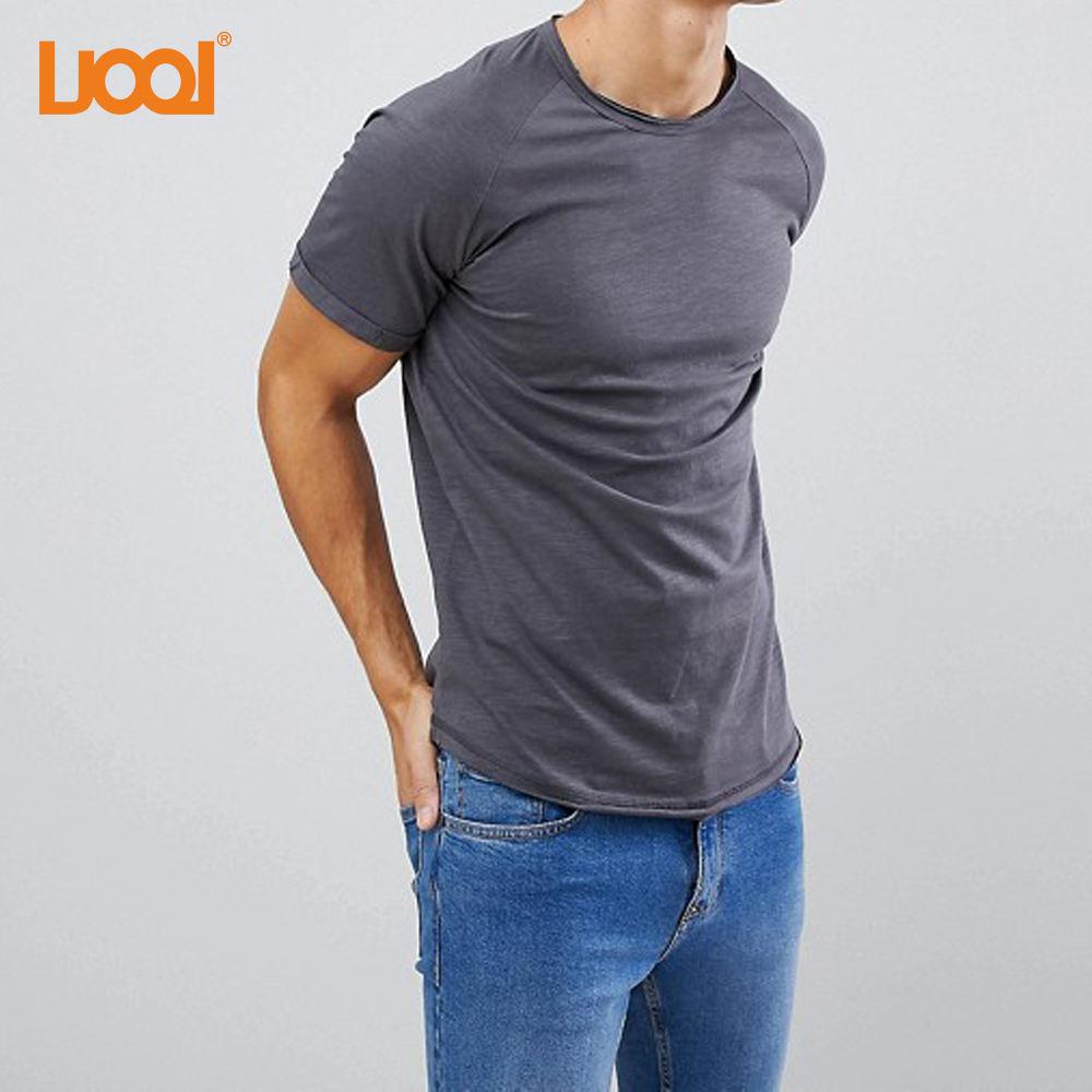 PENGLA Men Casual Long Sleeve POLO T-shirt Fashion Autumn/&Winter T-shirt