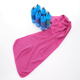 Best Quality Sports PVA Cooling Towel Factory Price