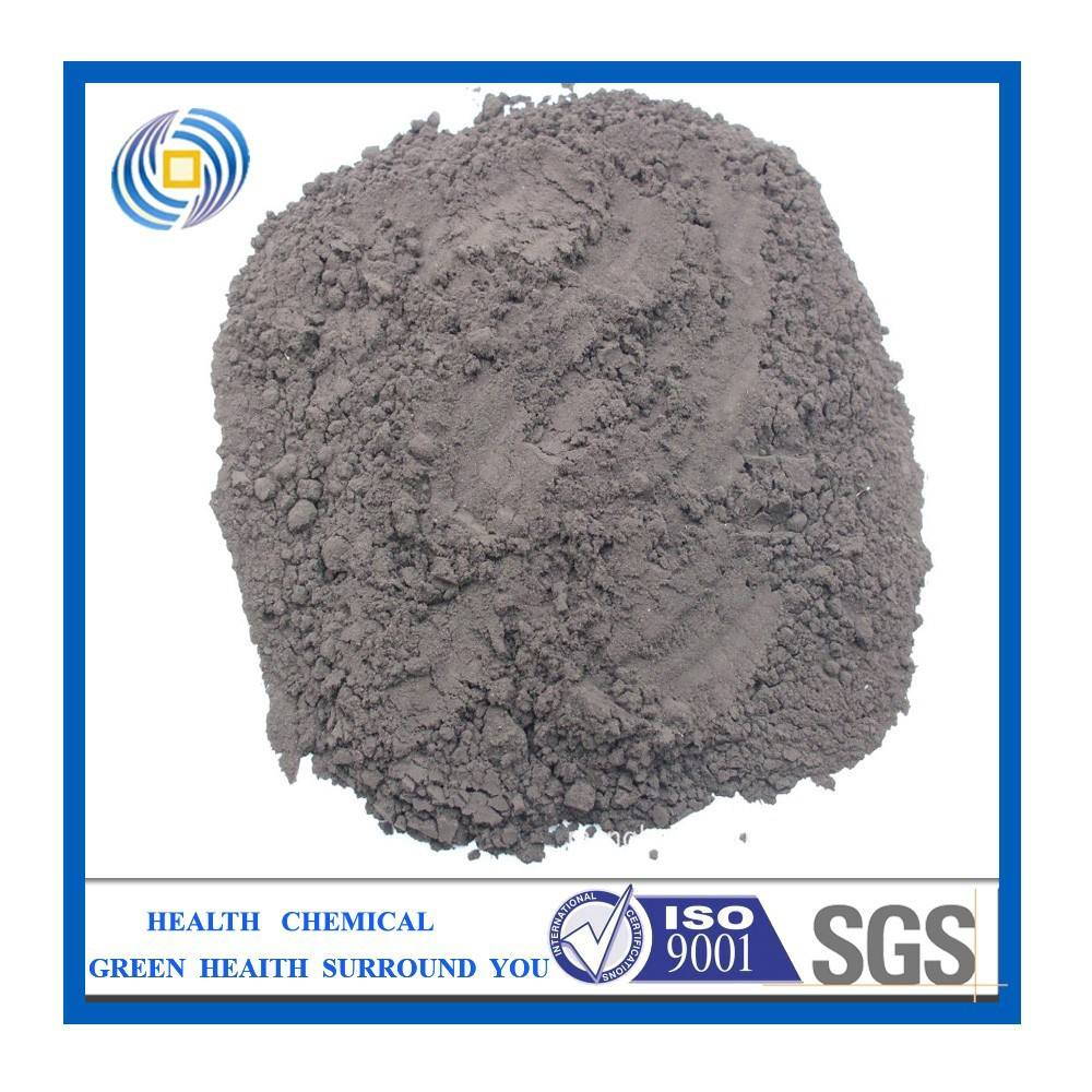 Manganês dióxido de CAS No. 1313-13-9 1313-13-9