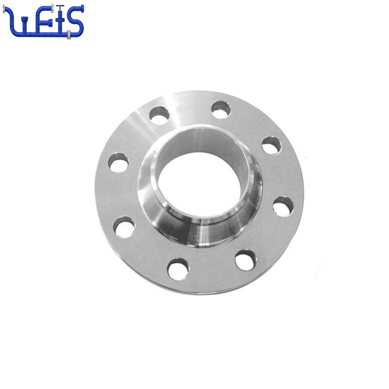 A182 F51 duplex) stainless steel flange