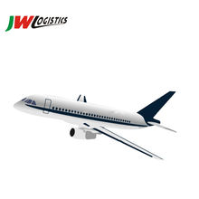 fast air cargo cheapest shipping rates from china to usa