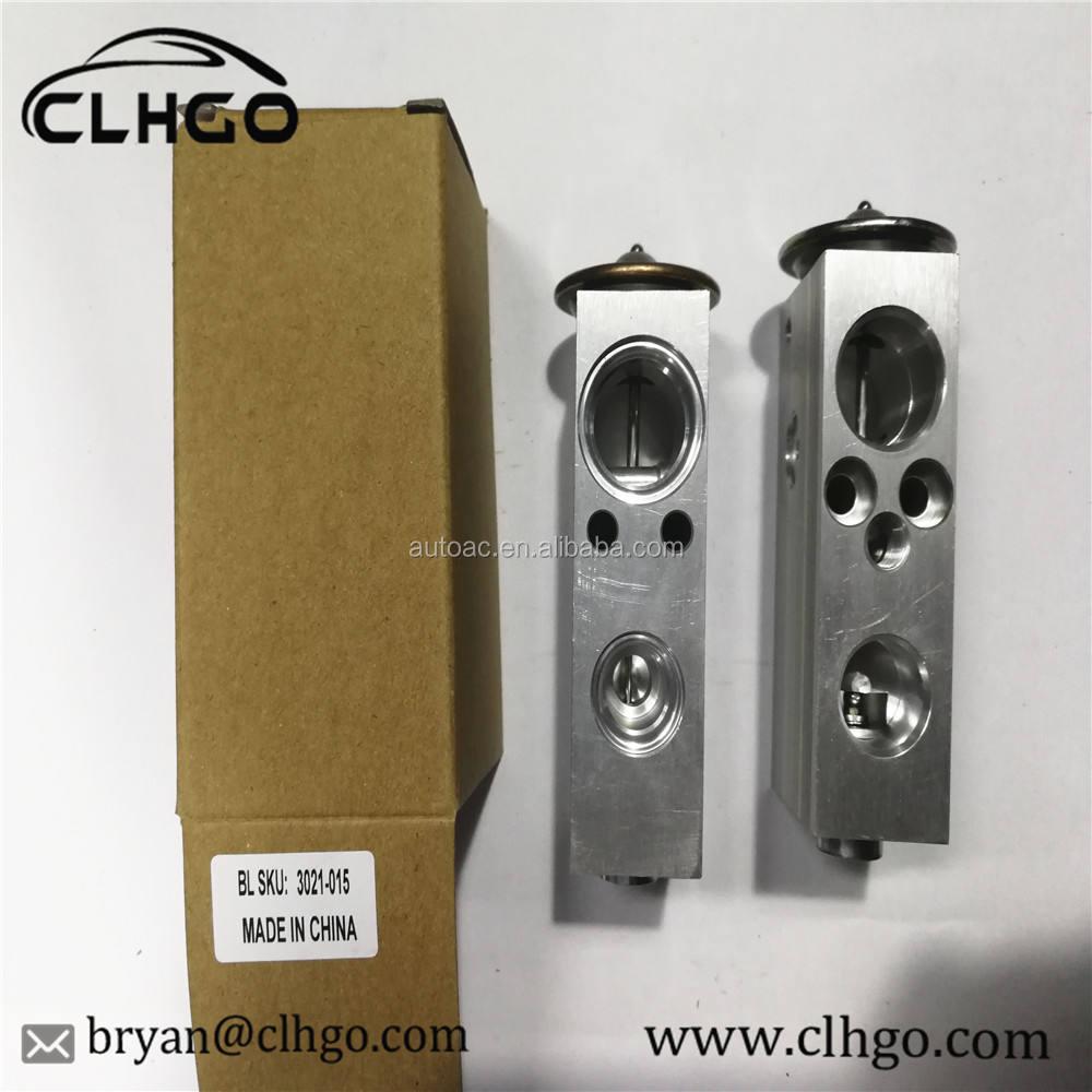 A//C AC Compressor Clutch Assembly Repair Kit For Dodge Dakota 2 4-Door 94-2002