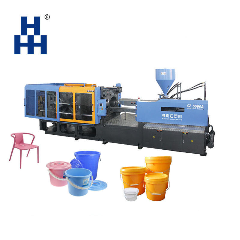 Solid reputation cheap plastic injection molding machines sale for