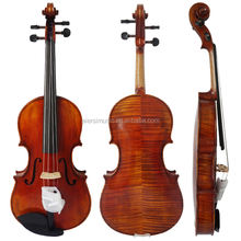 Wholesale brands Stringed Instruments professional Viola