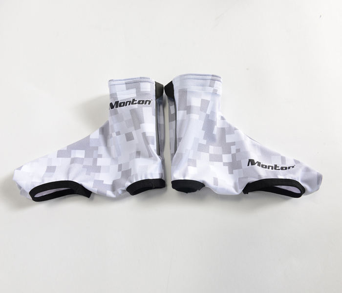 Hot selling Monton 2015 new cycling shoe cover