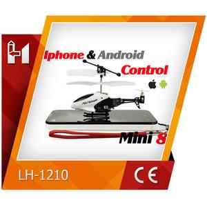 contrôle de téléphone jouet mini hélicoptère télécommande wifi contrôléechargeur costco cadeaux de noël