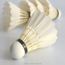 RSL and Victor Badminton shuttlecock factory supplier