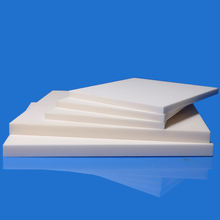 Electrical 96% 99% 99.5%  99.7% 0.5mm 1mm 2mm 3mm 4mm 5mm Thin Al2O3 Alumina Ceramic Sheets