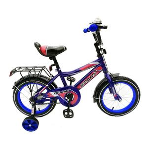 New children bikes four wheel cycles/best selling girl bicycle for 3 to 12years old Child/boy blue children bike