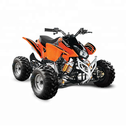 ATV,QUAD FXATV-125CC SC-1 4-stroke,1-cylinder,air-cooled
