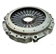 3482 081 231 heavy truck clutch cover assembly MFZ430