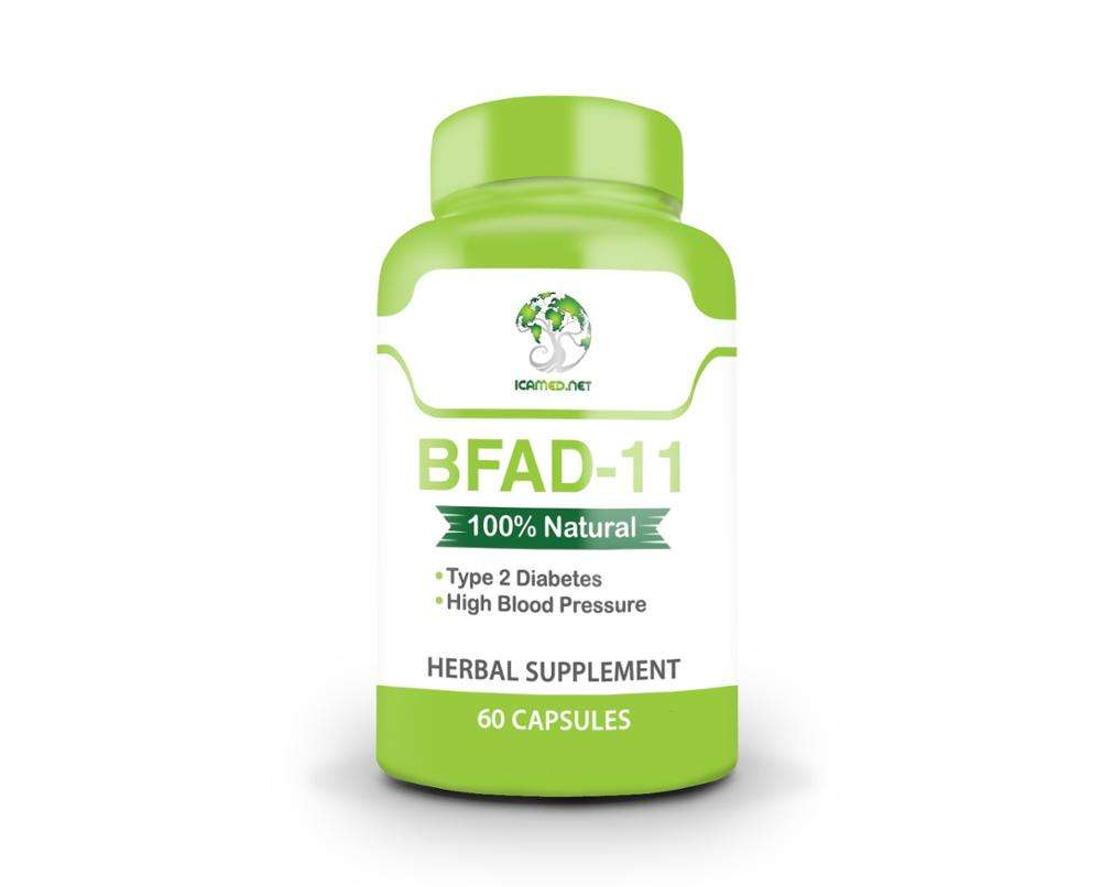 100% herbal natural supplements private label remedy for type 2 diabetes and high blood pressure
