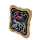 Top Selling Products Wholesale wood gifts & crafts