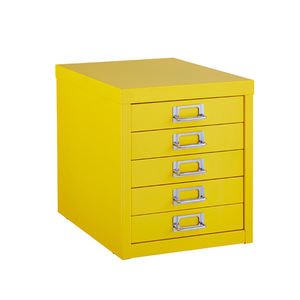 China Cd File Cabinet China Cd File Cabinet Manufacturers And
