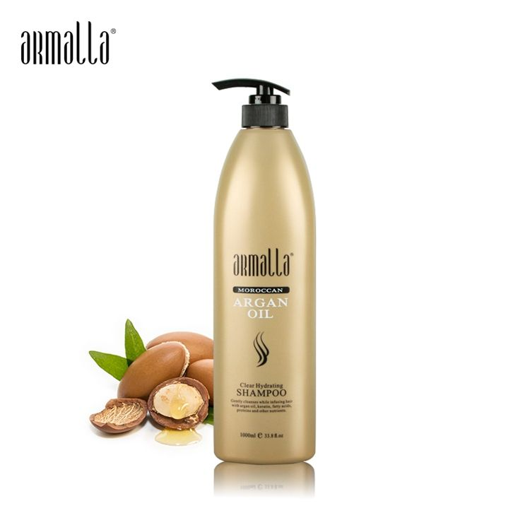 Best Selling Shampoo Guangzhou Organic Fresh Shampoo Curly Hair