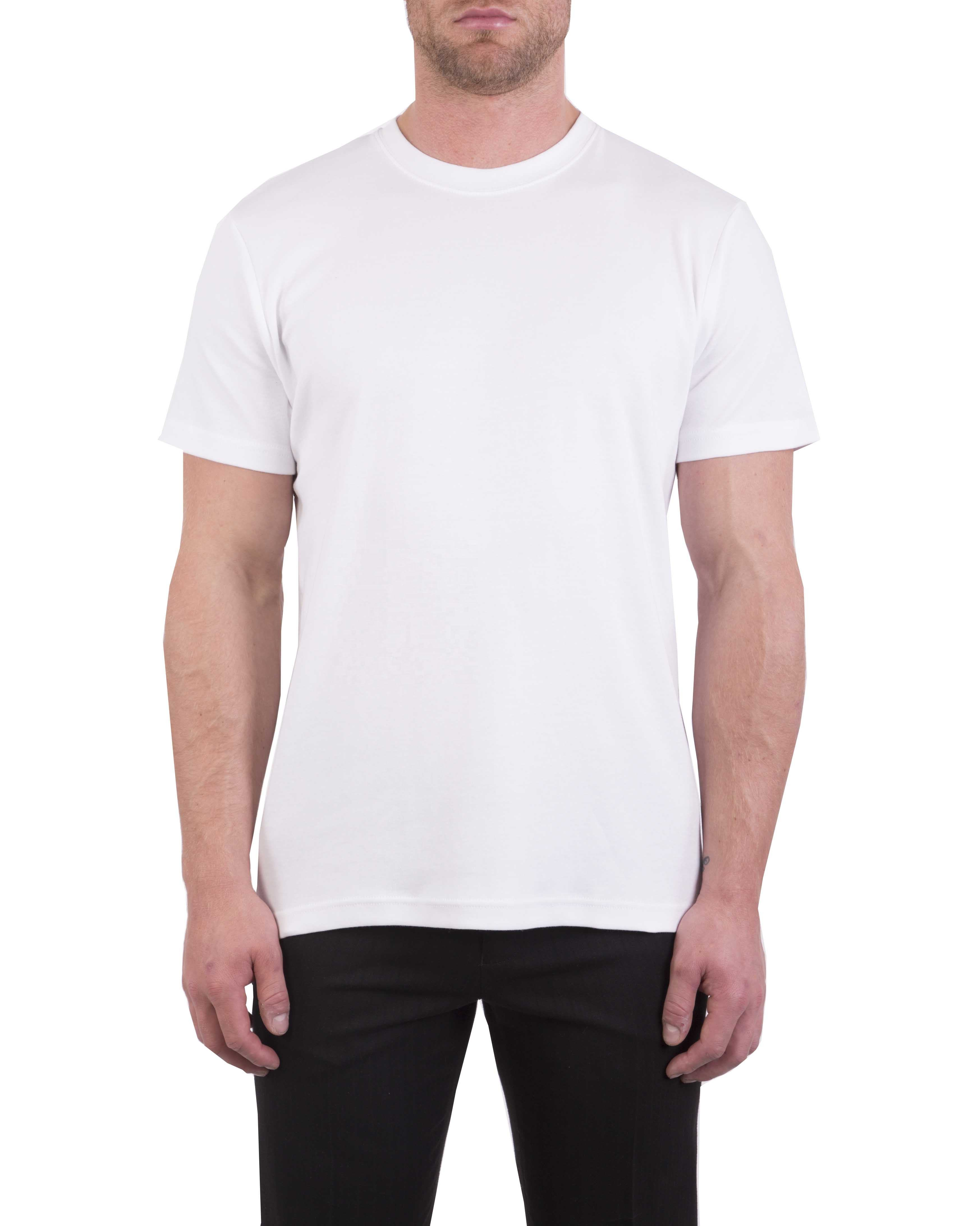 Cheap mens tshirts t-shirt blank plain white below $1 election t shirt