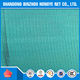 HDPE Scaffolding Debris mesh safety net/Construction Safety Nets/building safety protecting netting