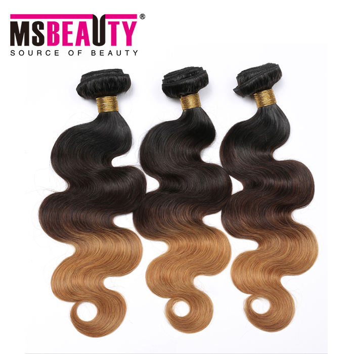 Online shopping free shipping stretch braided adore color virgin temple hair