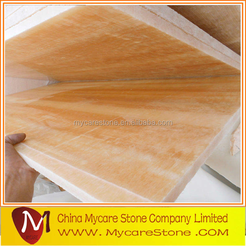 Factory directly sell natural Honey onyx