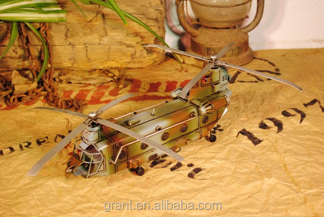 Balsa Wood Rc Plane