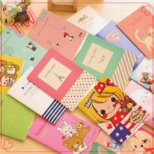 custom school student mini size paper note book ,Promotion notebooks free sample