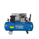 shimge compressor oil free scroll air compressor
